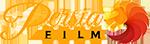 پرشیا فیلم