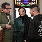 ساخت ایران 2 قسمت 22 (پایانی)