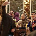 ساخت ایران 2 قسمت 21