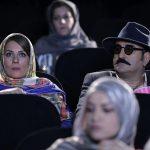 ساخت ایران 2 قسمت 17