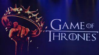 قسمت 6 بازی تاج و تخت – فصل 8